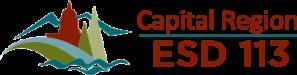 Capital Region ESD 113
