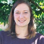 Rachel Stendahl