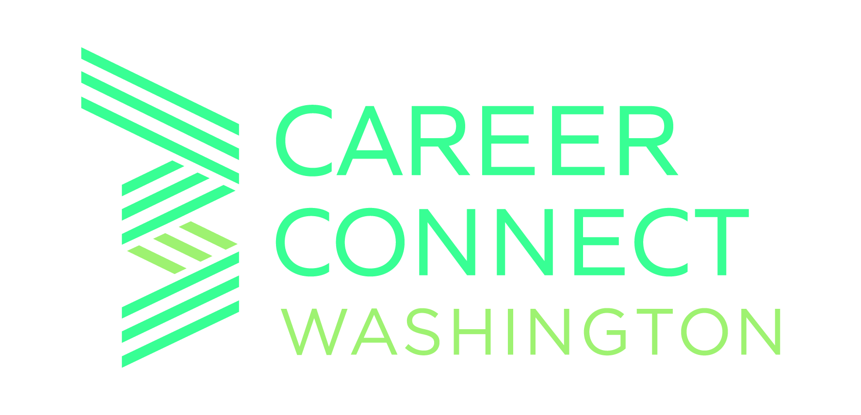 Career Connected Learning